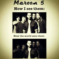 omg this is so true.