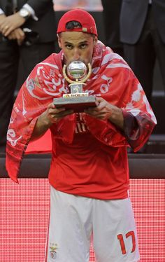 (1) Planet Benfica (@planetbenfica) | Twitter