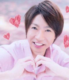 Aiba-chan