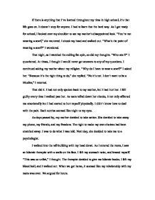 How To Write A High School Application Essay University Life Essay Sample Of English Essay also Analytical Essay Thesis Example    Admission Essay   Essay Writing  College Vs High School Essay Compare And Contrast