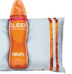 Claim this offer Free Bottle of Neuro Sleep from The Freebie Source - Free Samples Free Samples By Mail, Free Makeup Samples, Sleep Drink, Healthy Sleep, Printable Coupons, Natural Flavors, Free Food, I Am Awesome, Drinks