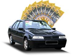 With a phone sell your old car for the top price with BBS Car Removals in Canberra. Call 0423486404 #Cashforcars #Canberra Cheap Auto Parts, Cash Cars, Sell Used Car, Buy Truck, Scrap Car, Damaged Cars, Used Car Parts, Car Buyer, Free Cars