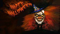 Halloween-Horror-Clown-Wallpapers.jpg (1920×1080)