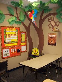 Bulletin Board & Class Room Decoration Ideas :: Kindergarten Worksheets Guide ~ Kindergarten Worksheet Guide : Pictures Clip art Line Drawing Coloring Pictures