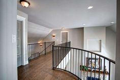 Day Development LLC - Custom Homes, Remodels, Restorations, Huntsville, Madison and Hampton Cove Alabama - 3 Oakshire