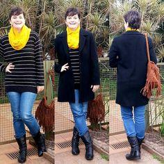 LEILA DINIZ *blog: Retrospectiva com 12 looks do dia