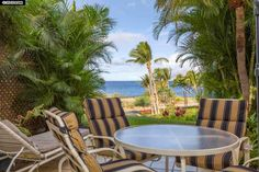 2777 S Kihei Unit G-115, Kihei , 96753 Maui Kamaole MLS# 369708 Hawaii for sale - American Dream Realty