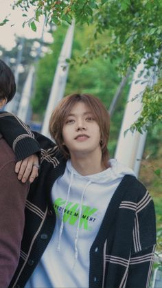 yuta nakamoto - yuta ` yuta nct ` yuta boyfriend material ` yuta aesthetic ` yuta nakamoto ` yuta long hair ` yuta wallpaper ` yuta kick it Jaehyun, Nct 127, Winwin, Osaka, Kpop, Nct Debut, Rapper, Young K, Nct Yuta
