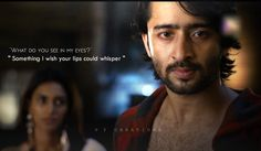 Guys Be Like, Love Can, Man In Love, New Hindi Songs, Love Diary, Erica Fernandes, Lord Krishna Images, Shaheer Sheikh, Smart Boy