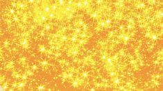 Imagenes de cupcakes hd wallpapers pinterest imgenes de fondos vintage amarillo para fondo de pantalla en hd 1 hd wallpapers thecheapjerseys Images