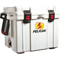 Pelican Progear Elite Cooler (model 45qt; 45 Quart)
