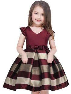 1d3834199 11 Best Birthday Girl Dress Idea images