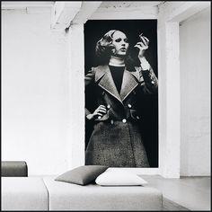 New Age (lescreations.com): personality #contemporary #basic #monochrome #interior #interiordesign #home #homedesign #homedecor #decor #decoration #homesweethome #textiles #textildesign #fabric