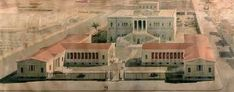 λύσανδρος καυταντζόγλου - Αναζήτηση Google Technical University, Painting, Athens Greece, Image, Posts, Google, Messages, Painting Art, Paintings