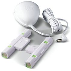 LeapFrog LeapPad2 Recharger Pack (Works with all LeapPad2 Tablets) *** Details can be found by clicking on the image. (This is an affiliate link and I receive a commission for the sales) #LearningEducation