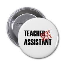 cv for teaching jobs teaching assistant cv template tips and cv plaza ...