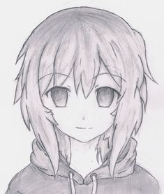 differnt drawing styles manga | drawing myself anime style by regexx manga anime traditional media ...