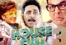 Download Housefull 3 (2016) Full Movie [HD], Housefull 3 (2016) Full HD Movie Online, Housefull 3 (2016) Full Movie Download, Housefull 3 (2016) Download Free Movies Torrent, Housefull 3 (2016) Full Movie Free HD DVDRip, Housefull 3 (2016) HDRip Watch Online, Housefull 3 (2016) HD Movie Download Free, Housefull 3 (2016) HD Movie Blu-Ray Download, Housefull 3 (2016) Movie in Dual Audio 720p in Hindi