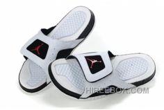 newest cc734 3a682 Jordan Hydro - Air Jordan Hydro 13 Sandals Blanc Christmas Deals, Price    57.00 - Reebok Shoes,Reebok Classic,Reebok Mens Shoes
