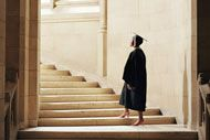 Why It's Hard to Modify or Refinance Student Loans