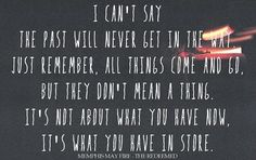 The Redeemed. Memphis May Fire.