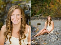 shannon-hollman-photography_1751