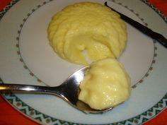 Ricetta budino alla vaniglia (anche senza uova e latte) pubblicata da wlapappa , impara come realizzare questa ricetta facilmente con il tuo robot da cucina e scopri altre ricette Bimby di Dessert e pralineria.