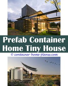 Best Container Homes.Container Home With Garage.Container Home Design  Software Download   Container