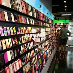 699b36a7409 Mobile Cell Phone Case Shop Design #003 1