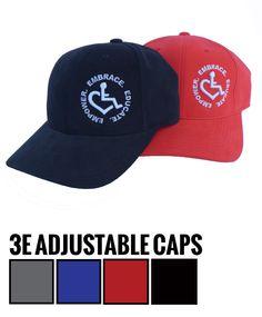 8fb7cb9f Adjustable Baseball Cap Baseball Cap, Snapback, Baseball Hat, Snapback Hats,  Snapback Cap