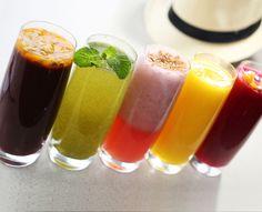 bg-bebidas
