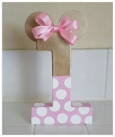 Hey, I found this really awesome Etsy listing at https://www.etsy.com/listing/469205719/minnie-mouse-inspired-photo-prop-minnie