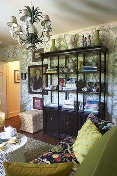 Madcap Cottage Designs.