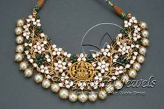 gemstones_lakshmi_pendant_tibarumals