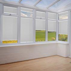 8 Thankful Tips AND Tricks: Honeycomb Blinds For Windows diy blinds hardware.Woven Blinds For Windows. Sliding Door Blinds, Bathroom Blinds, Living Room Blinds, Vertical Window Blinds, Blinds, Outdoor Blinds, Blackout Blinds, Blinds For Windows, Diy Blinds
