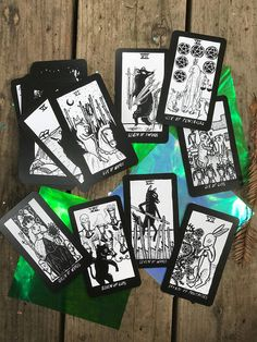 I'm not sure about you, but I was first drawn to tarot. My mother had cards and would give readings. I received a deck when… Tarot Card Decks, Tarot Cards, Tarot Astrology, Astrology Taurus, Zodiac Horoscope, King Of Wands, The Sun Tarot, Tarot Card Spreads, Suit Card