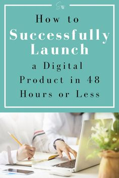 This webinar will walk you through the exact process I have helped my private clients use to create $10,000+ launch weeks. AND I will show you how to do it faster than you ever thought possible. Register for my FREE Webinar on Wednesday, August 19th, at 3:00 PM PST. Digital Products | Opt-ins | Email List Building Make Money Blogging, Make Money From Home, How To Make Money, Blogging Ideas, Writing A Business Plan, Business Planning, Business Tips, Etsy Business, Online Business