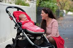 Cool Kids, Baby Strollers, Action, Children, Baby Prams, Young Children, Group Action, Boys, Kids