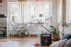 Ikattha My Dream, Photography, Home, Photograph, Fotografie, Ad Home, Photoshoot, Homes, Haus