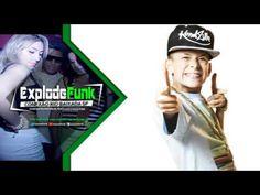 MC Pedrinho - Vem Oh (DJ R7) Lançamento 2015 - Áudio Oficial ~ CANALNOSSOFUNK
