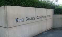 Feds defend illegal immigrant holds at King County Jail - Local - MyNorthwest.com