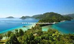 Pulau Pamutusan Water, Outdoor, Gripe Water, Outdoors, Outdoor Games, The Great Outdoors