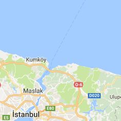 Fiber Teknoloji, Turkcell Superonline Abone Merkezidir. Home Technology, Istanbul, Map, Location Map, Maps