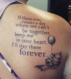 Adorable Back Tattoos For Women Inspiration - tattoo - Tatoo Ideen Simple Tattoo Designs, Tattoo Designs For Women, Best Friend Tattoos, New Tattoos, Tatoos, Tatouage Xo, Tattoo Minimaliste, Meaningful Tattoo Quotes, Freundin Tattoos