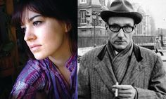 Contemporary Writers and Their Old School Counterparts