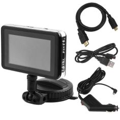 http://criminaldefensetip.com/27-inch-hd-1080p-car-auto-recorder-hdmi-video-dvr-motion-detection-lcd-gps-ma53-p-625.html