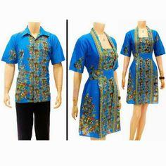 Sarimbit Dress Batik Solo KODE : SD 2844 Call Order : 085959844222, 087835218426 Pin BB 249fa83b Sarimbit Dress Batik Solo KODE : SD 2844   Harga Rp.165.000.-/pasang | stock 5 pasang Ukuran Pria :  XL, L dan M Ukuran Wanita : Allsize