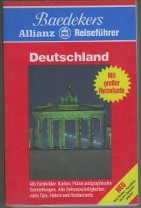 Hotels, Restaurant, Politics, Germany, Viajes, Pictures, Diner Restaurant, Restaurants, Dining