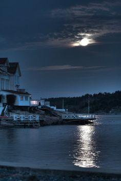 Risør, Noruega
