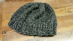 Knitted Hats, Beanie, Knitting, Fashion, Moda, Tricot, Fashion Styles, Breien, Stricken